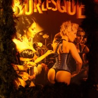 Burlesque 2018 - Photos - Acanthus