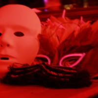 Eyes Wide Shut 2015 - Photos - Acanthus