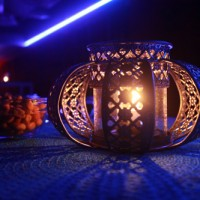 1001 Nights 2015 - Photos - Acanthus
