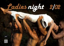 Ladies Night 2015 - Photos - Acanthus