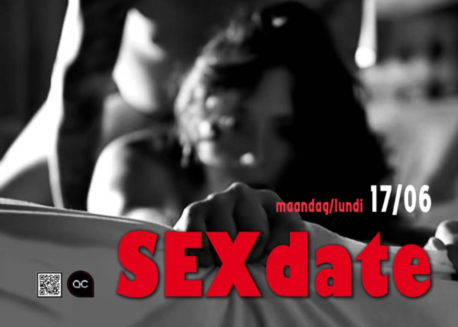 Sexdate - Events - Acanthus